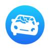 Car Prank Dude - Trick Your Friends!