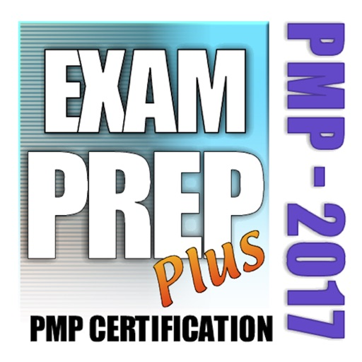 pmp prep Mastering project management with pmp® prep pmp prep this pmp course will provide you with a deeper understanding of project management concepts and applications in the workplace at the end of this course, you will be prepared to take the project management professional (pmp)® certification exam.