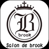salon de brook