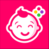 Baby Apps for Baby Photo Pregnancy Tracker -Giggly