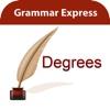 Grammar Express: Degrees Lite