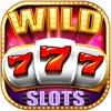 Wild7Vegas Casino — Lucky Slot machines