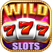 Wild7Vegas Casino   Lucky Slot machines Coins Hack – Android and iOS