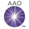 American Academy of Ophthalmology eBooks
