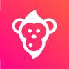 MoodChimp – one social app for dating & friendship
