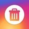 Herunterladen IGClean Cleaner For Instagram - Instaclean