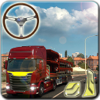 Amazin Truck Traffic Racing in Lorry Trailer Wiki