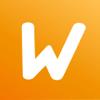 WayzUp, covoiturage domicile-travail