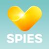 Spies Rejser