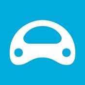 AutoUncle: Procure carros