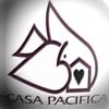 CasaPacificApp Wiki
