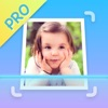 Photo Scan Pro - Photo Scanner and Scan Photos