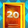 Escape Game:20 Doors Escape - a adventure games Wiki