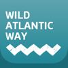 Official Wild Atlantic Way Guide