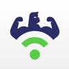 Defend My WiFi – Automatic Security & VPN Privacy