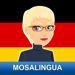 Apprendre l'allemand rapidement avec MosaLingua