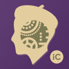 iC Painter - Auto Painter for iColorama