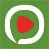 西瓜影音 先锋播放器新在线播放app