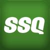 SSQ – Mobile Services