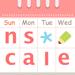 ナスカレ≪看護師のシフト表≫ナースのシフト共有カレンダーアプリ