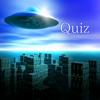 クイズで答えよう! 超常現象(UFO・宇宙人 編) Wiki
