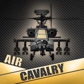 Air Cavalry PRO   Combat Heli Flight Simulator Hack Resources (Android/iOS) proof