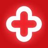 Doctor consultations and prescriptions. HealthTap