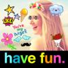 My Chat Sticker - Fun Emotions Wiki