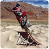 Extreme Heavy Bike Stunts And Racing Game