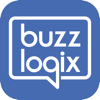 Buzzlogix Social Media Monitor & Manager Wiki