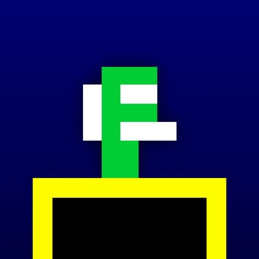 像素指挥官官网icon图