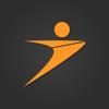 Bodytech App