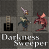 Darkness Sweeper Wiki