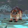 Polar Bear 3D Simulator Wiki