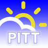 PITT wx Pittsburgh, PA weather forecast traffic Wiki