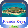 Florida Keys Island Offline Tourism Guide Wiki