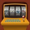 Texas Mafia Jackpot Slot Pro