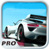 Advanced Simulator – Real Car Parking Game Wiki
