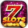 7Luck Vegas Slots