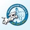 Hundefreunde-Torgau