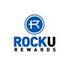 Hawk Zone RockU Rewards Wiki