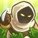 Kingdom Rush Frontiers - Ironhide Game Studio