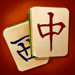 Majong Classic Pro - Magic Tiles Game
