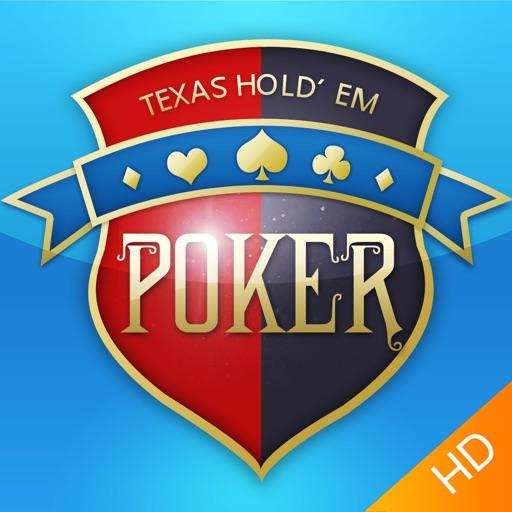 Poker Holland