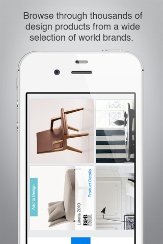Homestyler Interior Design screenshot 4