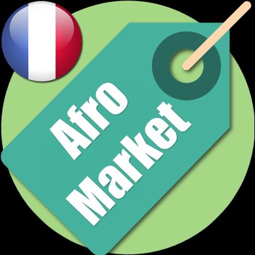 AfroMarket France