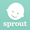 Gravidez • Sprout +