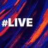 Live Wallpapers - The...