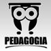 Pedagogia Professor Concurso