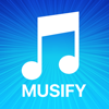 Musify – Unlimited Mp3 Music